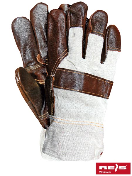 RLO BECK - PROTECTIVE GLOVES