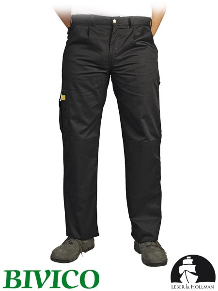 LH-VOBSTER G 27 - PROTECTIVE TROUSERS