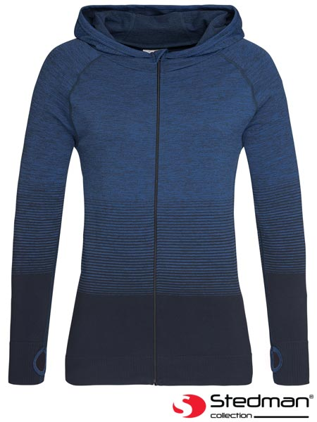 SST8920 DGT XL - JACKET FOR WOMEN