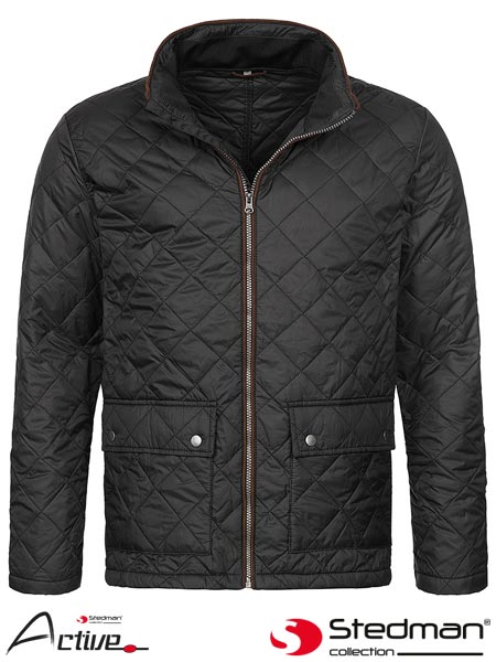 SST5260 BLO XL - MEN JACKET