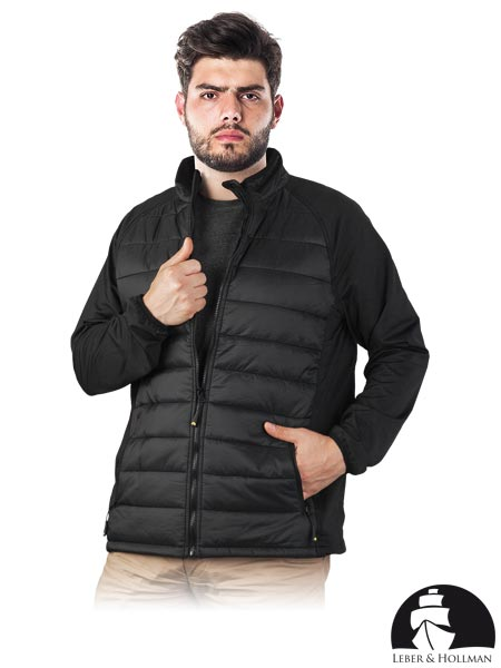 LH-RABE B M - PROTECTIVE JACKET
