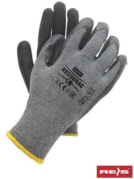 RECODRAG SS XL - PROTECTIVE GLOVES