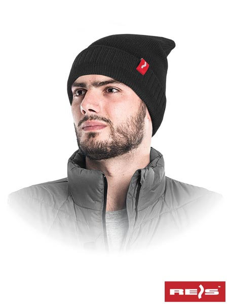 CZCITY - PROTECTIVE INSULATED CAP