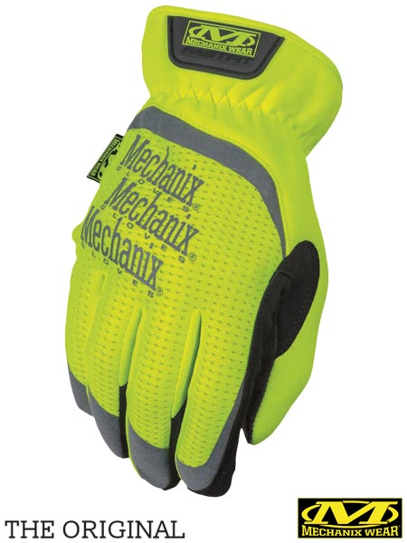 RM-FASTHIVIZ - PROTECTIVE GLOVES