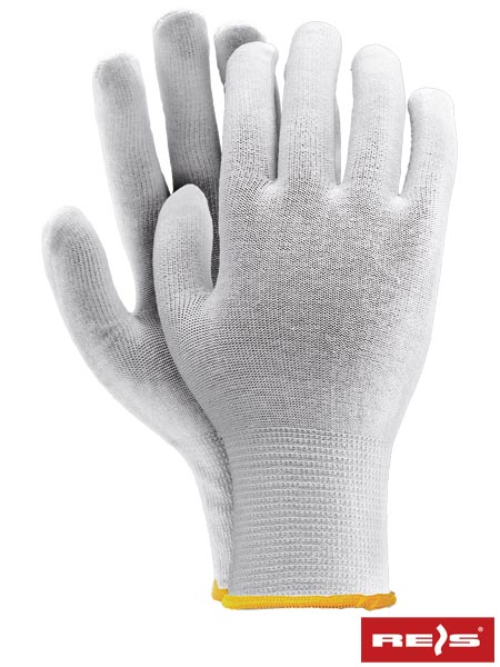 RWULUX W 10 - PROTECTIVE GLOVES