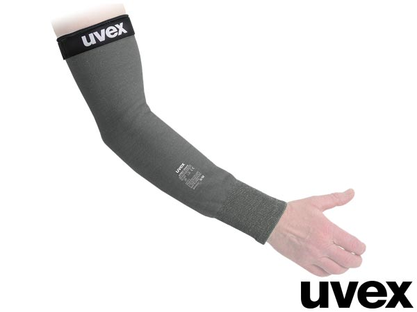 RUVEX-SLEEVHPPE S - FOREARM_PROTECTION