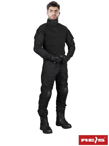 TG-PROTECT B 3XL - PROTECTIVE CLOTHES