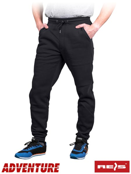 JOGGER B XL - PROTECTIVE TROUSERS