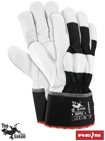 RHIPPER BW 10 - PROTECTIVE GLOVES