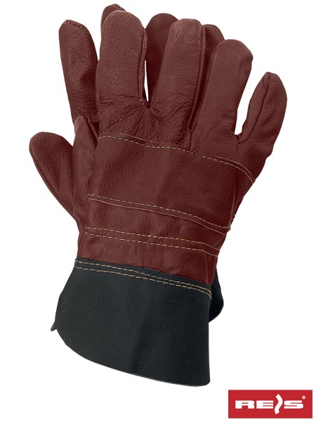 RLCS CK 10 - PROTECTIVE GLOVES