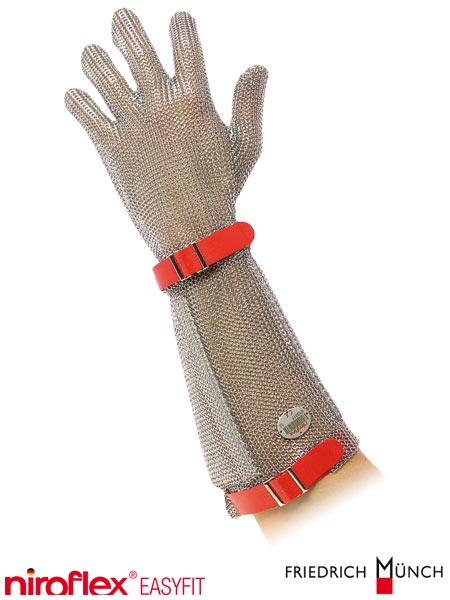 RNIROX-EASY-19 XL - PROTECTIVE GLOVES