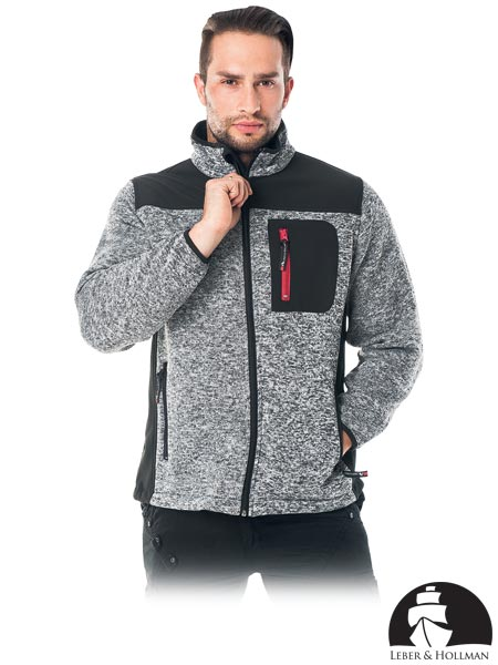 LH-HOLLAND - PROTECTIVE JACKET