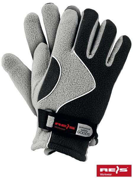 RPOLTRIAN BJS 8 - PROTECTIVE GLOVES