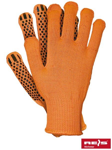 RDZFLAT - PROTECTIVE GLOVES