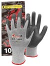 PETRO - PROTECTIVE GLOVES