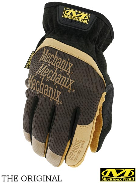 RM-FASTTAN - PROTECTIVE GLOVES