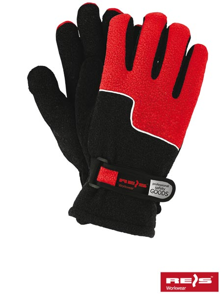 RPOLTRIP BC - PROTECTIVE GLOVES