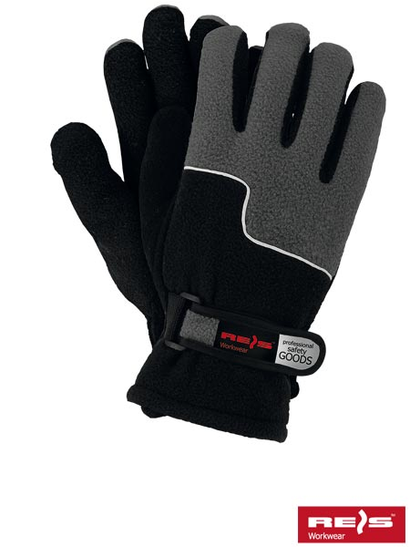 RPOLTRIP BS - PROTECTIVE GLOVES