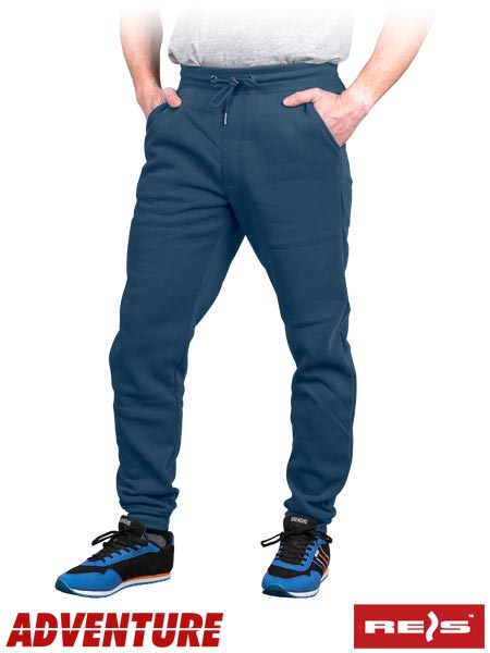 JOGGER G - PROTECTIVE TROUSERS