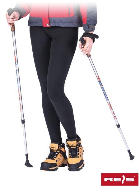 LEG-WIN - LEGGINGS