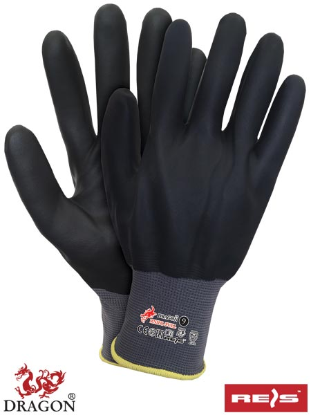RNIFO-FULL SB 7 - PROTECTIVE GLOVES