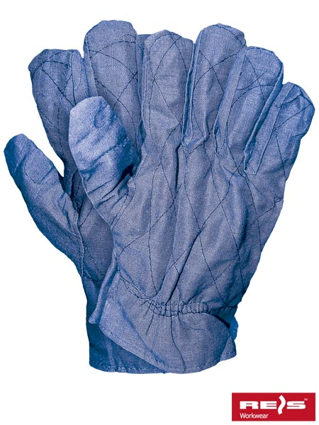 RDP G 10 - PROTECTIVE GLOVES