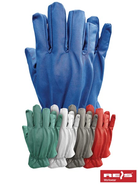 RDK - PROTECTIVE GLOVES