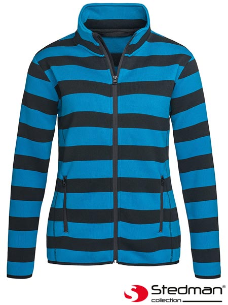 SST5190 GRS L - JACKET FOR WOMEN