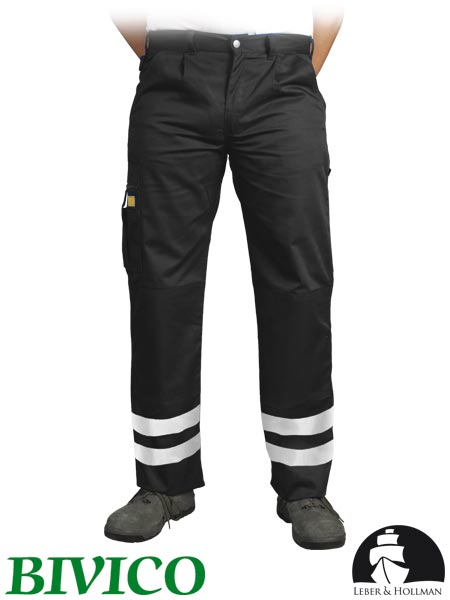 LH-VOBSTER_X - PROTECTIVE TROUSERS