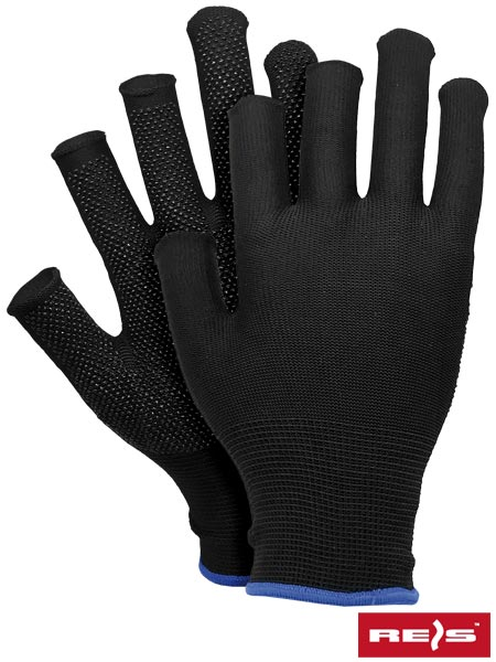 POLFINGER-DOT B 7 - PROTECTIVE GLOVES