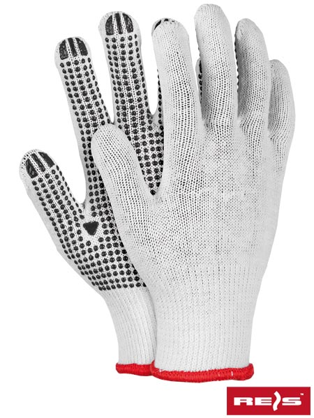 RDZN WB 8 - PROTECTIVE GLOVES