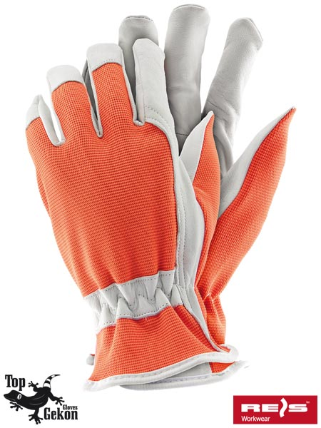RDRIVER - PROTECTIVE GLOVES