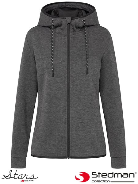 SST5940 ANH L - SWEATSHIRT FOR WOMEN